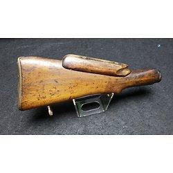 Crosse d origine Lee enfield sniper n°4T