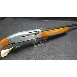 Browning silver cal 12-70