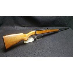 Carabine 22 lr WINCHESTER 121