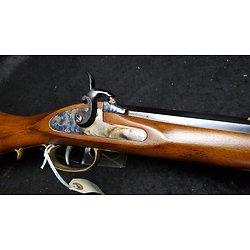 Fusil type Hawken cal 45 PN