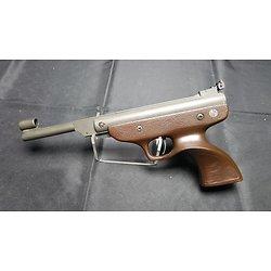 Pistolet air comprimé EM-GE modèle 100