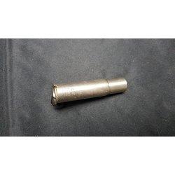 Tube réducteur cal 12 > 14mm