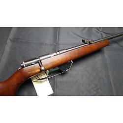 Carabine 22lr CBC 122