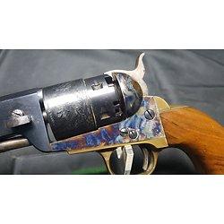 Colt 1851 (PIETTA) cal 44PN
