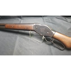 Winchester 1887 cal 12