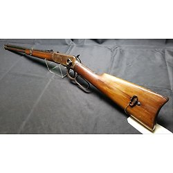 Carabine Winchester 1894 Armée Française