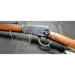 Winchester 94 *** Antique *** 30x30