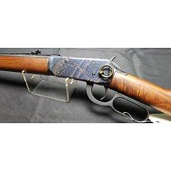 Winchester 94 *** Antique *** 30x30