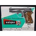 Notice pistolet Mayer & Sohne (copy)