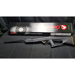 Carabine GAMO air comprimée