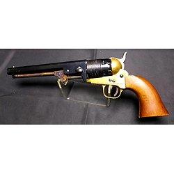 Revolver 1851 ** 44 Army ** ASM **