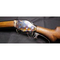 Winchester 1887 *** 12-70