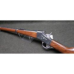 Remington rolling block 1902 *** 7X57R