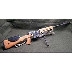 Fusil type MAS FRG1