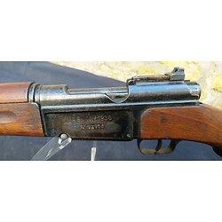 Mas 36 premier type daté 1939