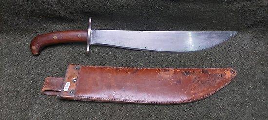 Machette US Bolo M1909