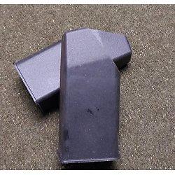 Chargette PA MAS G1 & Beretta 92