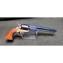 Revolver Pietta 1851 Reb confédéré