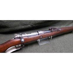 Gewehr 98 ** 1905 ** DWM 8x57 is