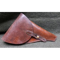 Etui / holster simplifié pour revolver 1892 d ordonnance