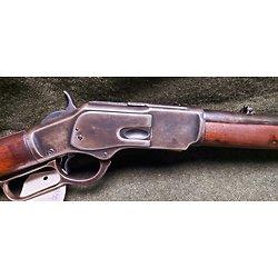 Carabine Winchester 1873 originale
