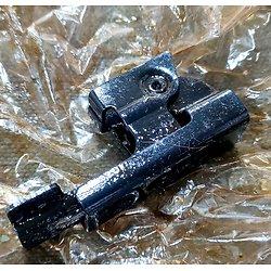 Outil démonte extracteur MG42