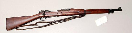 Springfield 1903 (Remington )1941