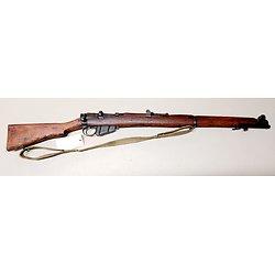 Fusil LEE ENFIELD N°1 MK III ** Enfield 1916 ** 303 British