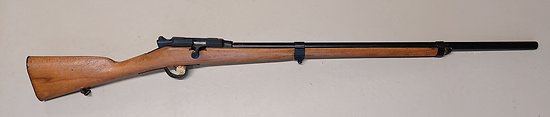 Fusil GRAS / Chassepot des Bataillons scolaire