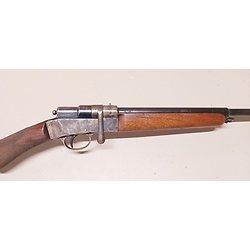 Carabine Buffalo 6mm