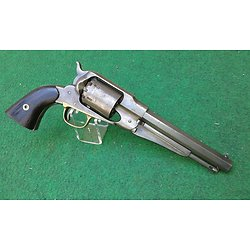revolver REMINGTON 1858 /63 new model army 44PN