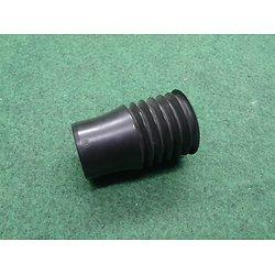 Bonnette lunette optique APX 806 FRF1 / FRF2 / MAS 49-56 / MSE