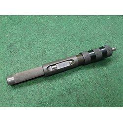 Rare outil de réglage cache flamme / frein de bouche FRF1 4 ouïes