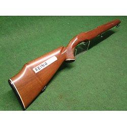 crosse carabine 22lr st etienne REINA luxe