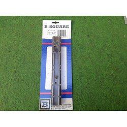 rail weaver / montage optique B-SQUARE BROWNING BAR