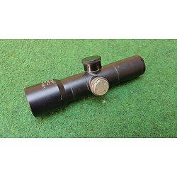 Lunette sniper APX 806-04 FRF2 / FRG2