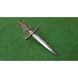 Dague Napoléon 3