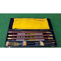 Kit de nettoyage calibre 12 PARKER HALE