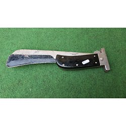 WWII machette pliante US Air Force Cattaraugus