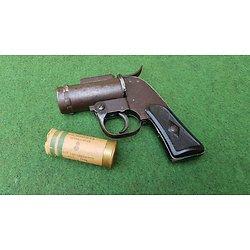 ww2 Pistolet lance fusée US M8 1942