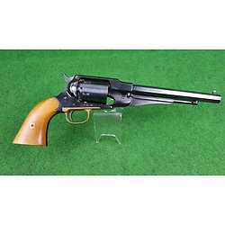 Remington 1858 44 pn  cat d2
