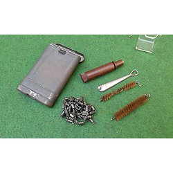 kit MAUSER ab44 RG 34 k98, mg34, mg42, mp40, mp44