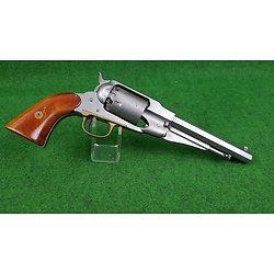 Revolver remington 1858 cal 36