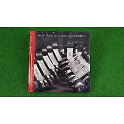 Guide des ventes HERMANN HISTORICA luger p08