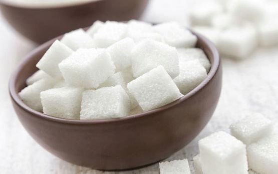 Equilibre des sucres