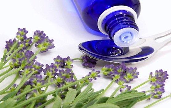 Eaux florales & hydrolats BIO