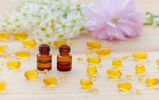 Remèdes aux huiles essentielles