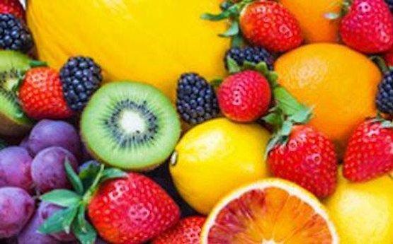 Vitamines, minéraux & acides aminés