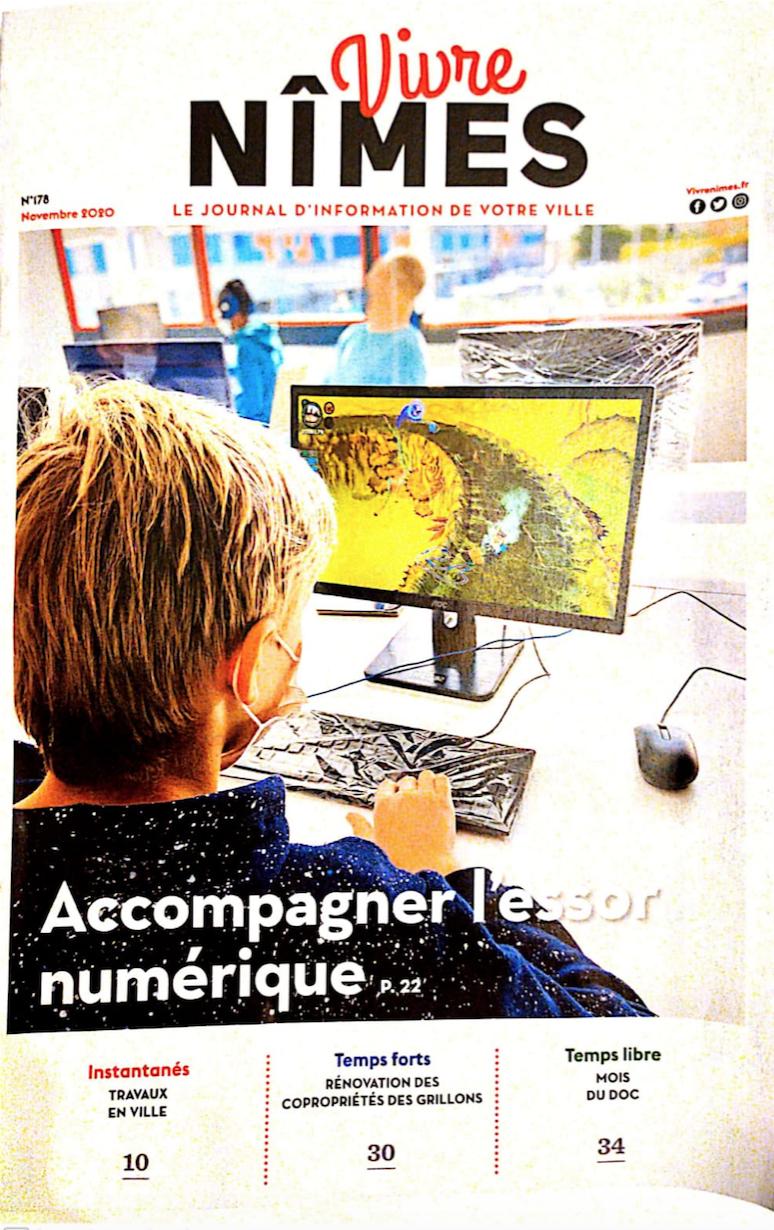 Actualite-HerboristerieDr_Samumut-VivreNimes-France-1120.png