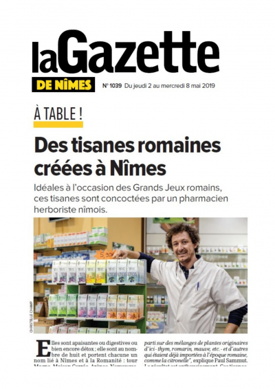 Actualite_Herboristerie_-_Dr_Sammut_-_La_Gazette_de_Nimes_020519.png